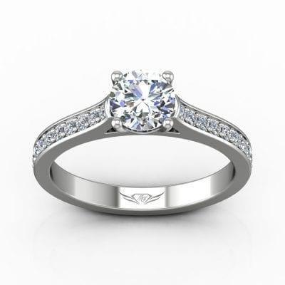 Diamond Jewelry Store | Ancona Jewelers | Addison, Illinois
