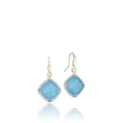 81cc6afe5 Shop Earrings | Ancona Jewelers | Chicago, Illinois | Diamond ...