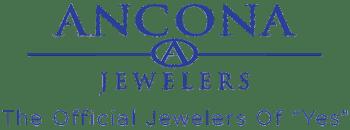 Ancona Jewelers